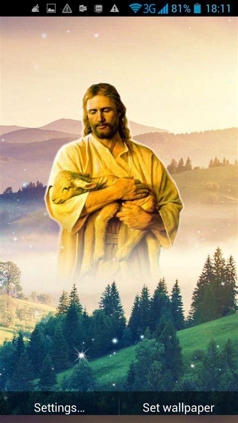 wallpaper hd yesus kristus download gratis yesus kristus kertas dinding gratis yesus