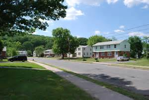 section 8 bristol ct low income families bristol housing authority