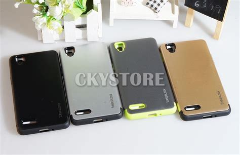 Oppo Mirror 5 Slim Armor oppo f1s f1 plus neo 5 5s 7 a33 cas end 8 14 2018 10 15 am