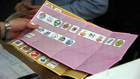 legge elettorale legge elettorale arriva il bersanellum maggioritario