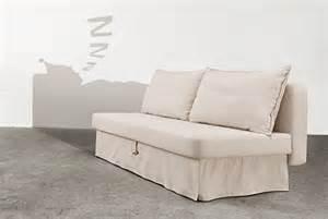 divano letto soggiorno ikea