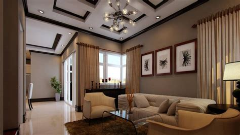 spectacular living rooms mind blowing luxury home plan