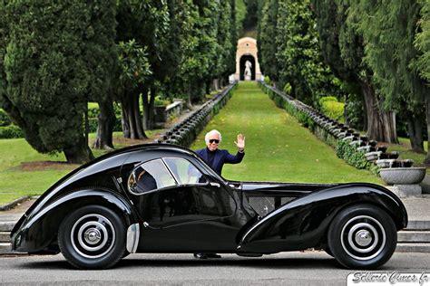 ralph bugatti bugatti t57sc atlantic ralph 57591 009