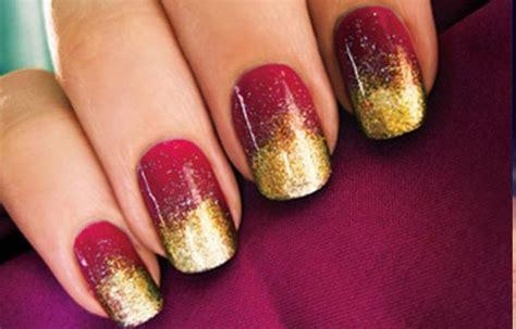 imagenes de uñas decoradas en tonos oscuros u 241 as decoradas colores oscuros u 241 asdecoradas club