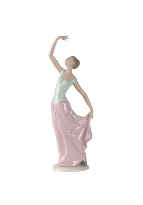 Foto Mozaik Birthday Anniversary Graduation Gift 1 nao porcelain figurine the is porcelain