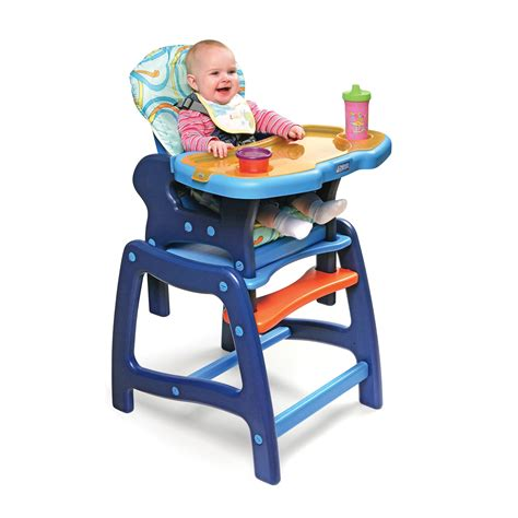 Baby In Chair by Furniture Home Goods Appliances Athletic Gear Fitness