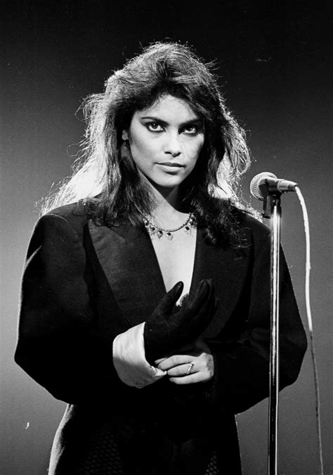 Matthews Vanity by Vanity 57 Picture In Memoriam Notable We Lost