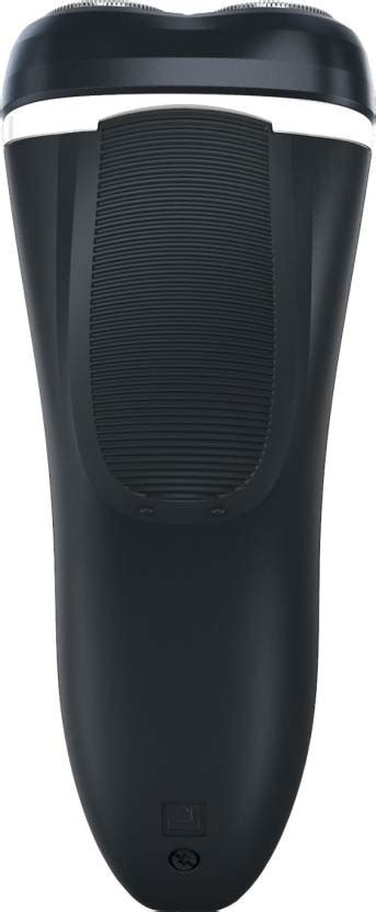 Philips Shaver Black At610 Bl philips aquatouch at610 14 shaver for prices