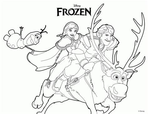 hard frozen coloring pages frozen coloring worksheets for kindergarten frozen best
