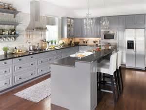 hgtv kitchen designs photos kitchen design photos hgtv