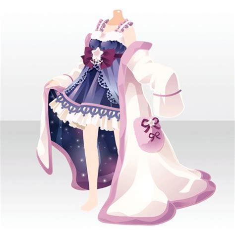 imagenes anime raras my fluffy games アットゲームズ costume design pinterest