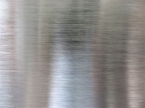 metal pattern effect background texture texture metal on pinterest metal texture brushed metal
