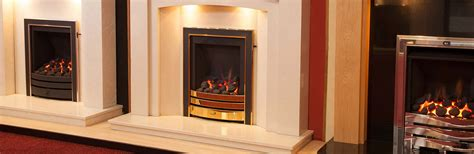 The Fireplace Studio by Inset Gas Fires The Fireplace Studio