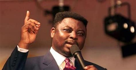richest pastors in south africa archives diplomatng the five richest pastors in nigeria