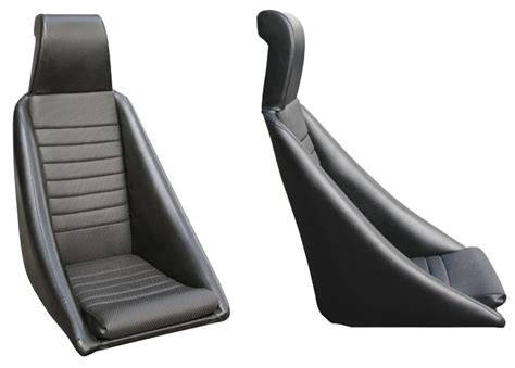 porsche 914 seat upholstery 550 00