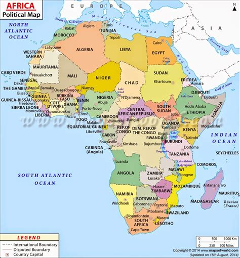 map of africa with countries labeled r 243 żne martinez time to panic the ebola virus of