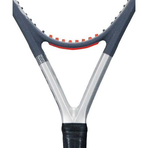 head titanium ti s5 comfort zone head titanium ti s5 comfort zone tennis racquet prestrung