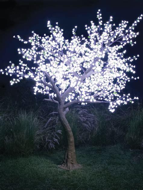 light tree led light trees