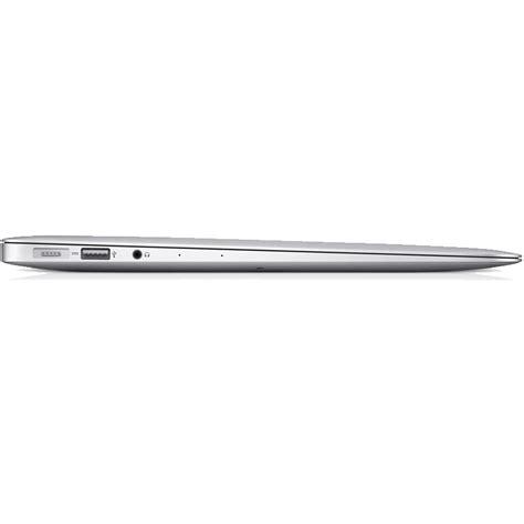Macbook Air Mmgf2 apple macbook air 13 quot mmgf2 2016 ishop
