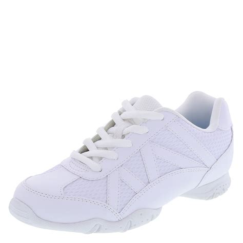 smartfit sizzle track payless shoes