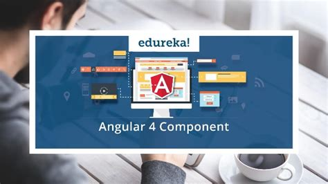 android studio tutorial for beginners ppt angular 4 components angular 4 tutorial for beginners