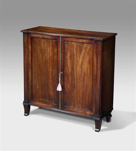 side cabinet antique side cabinet antique furniture