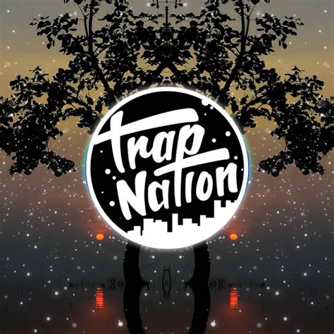 wallpaper engine trap nation 8tracks radio trap nation 7 songs free and music