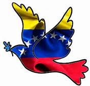 Sucesos Impactantes De Venezuela  WiccaReencarnada