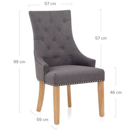Dining Chairs Glamorous Dining Chair Dimensions Dining Standard Height Of Dining Chair