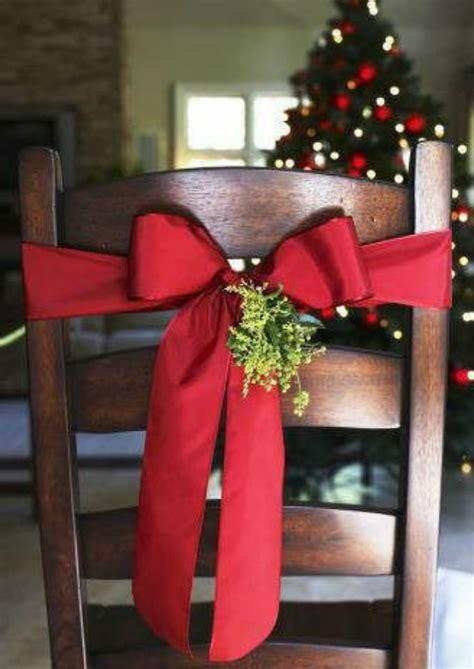 ideas para decorar tu casa sin gastar 10 ideas para decorar tu casa en navidad sin gastar mucho