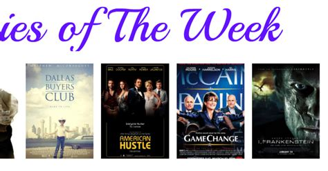 oscar film of year betty nails movies of the week 3 and oscar winners