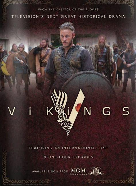 download film seri viking دانلود زیر نویس فارسی سریال vikings فصل سوم