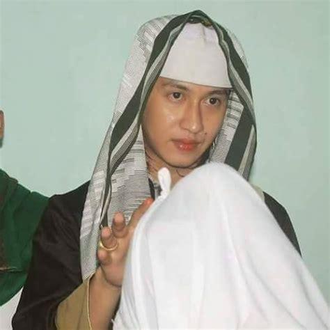 biografi habib bahar biografi habib bahar bin smith ibnuisme habib bahar bin