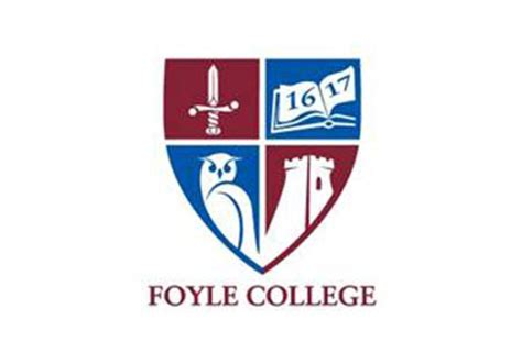 job opportunity rugby development officer at foyle