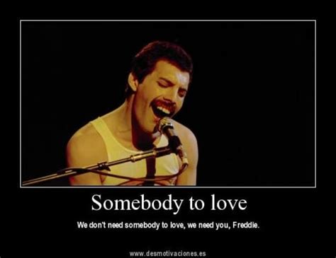 download mp3 queen somebody to love queen somebody to love google search freddie queen