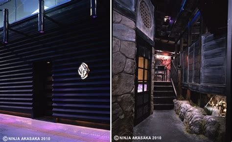 wacky places to eat and drink in tokyo by expedia