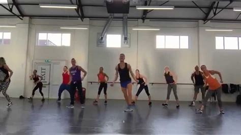 aerobics dance workout to lose weight at sculpt co in dance workout new 2015 full dance workouts to lose