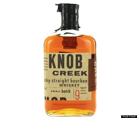 Costco Knob Creek by The Top Searched Whiskeys In Order From Worst To Best