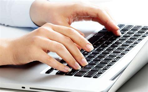 raccourci clavier bureau raccourcis clavier pour les majuscules accentu 233 es