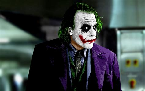 batman joker wallpaper download batman joker wallpaper collection for free download