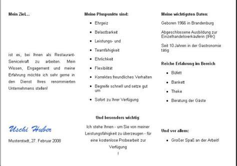 Word Vorlage Wickelfalz Flyer Vorlagen F 252 R Word Und Publisher Kostenlos Zum Pictures To Pin On