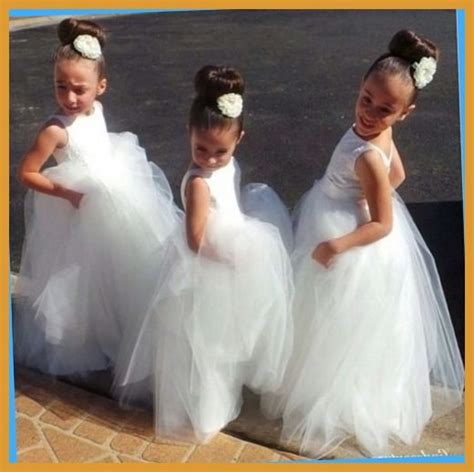 black flower girls hairstyles for weddings african american toddler flower girl hairstyles clever