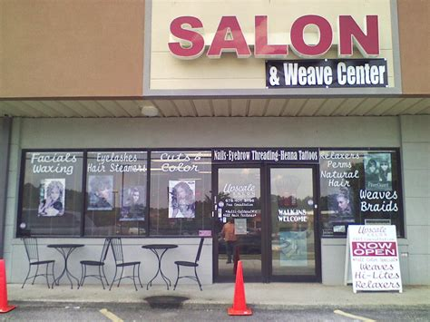 haircut coupons kennesaw upscale salon and weave center coupons near me in kennesaw
