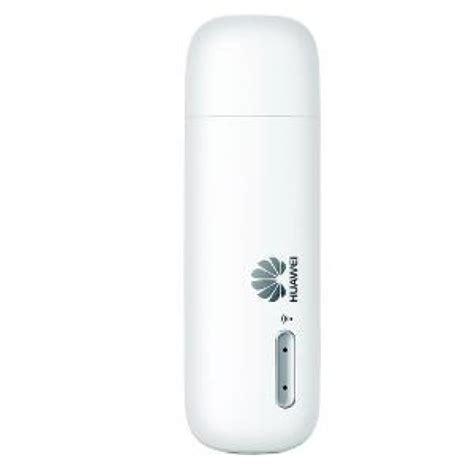 Modem Wifi U Mobile huawei e8231 3g wifi dongle buy huawei e8231 3g usb wifi modem