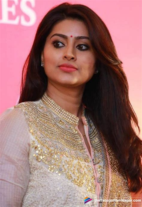 sneha heroine photos hd actress sneha latest photo gallery telugu