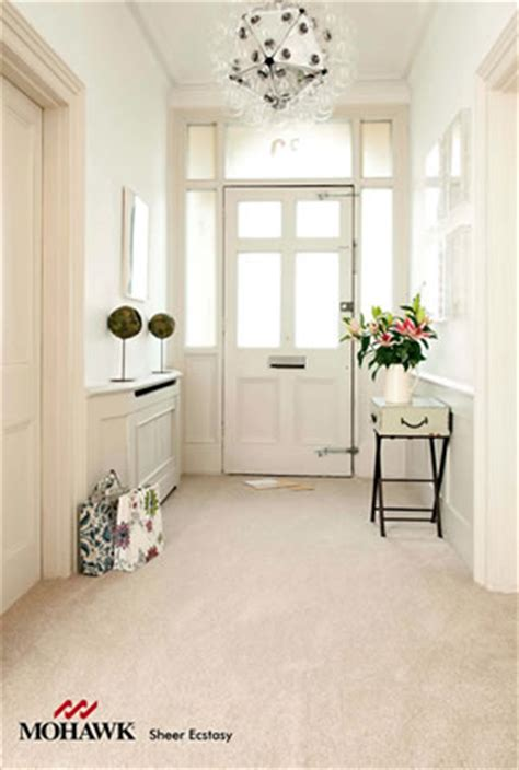 Bathroom Tiles Ideas Entrance Hall Lobby Amp Stair Flooring Henry Ashe Flooring