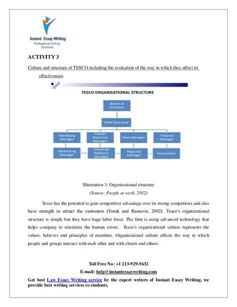 Utc Mba Application by Essay Executives