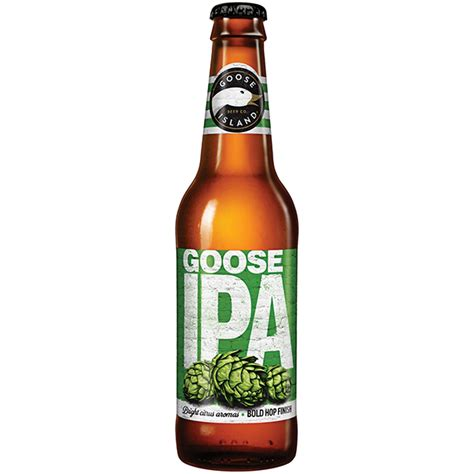 American Farmhouse Style by Goose Island Beer Company Hand Family Companies