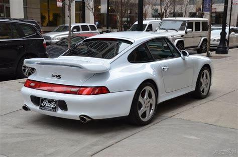 car owners manuals for sale 1997 porsche 911 windshield wipe control 1997 porsche 911 carrera 4s 993 for sale