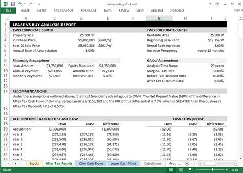 lease versus buy military bralicious co